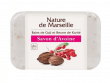 estetica-nature-de-marseille-mydlo-owsiane-jagoda