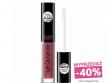 eveline-gloss-magic-lip-lacquer-pomadka